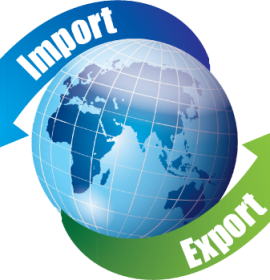 YL Exports and Imports