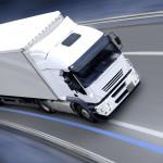 Eswarran Traders & Transport Services