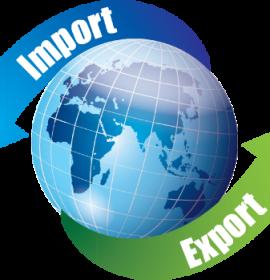Sri Mahalakshmi Importers