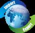 Maruvoor Exports