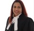 Anita Perera Law Office